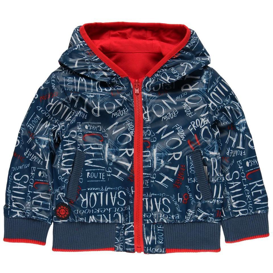 Boboli Детская Одежда Интернет Магазин Официальный Сайт