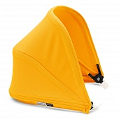 BUGABOO Капюшон для BEE 5 SUNRISE YELLOW